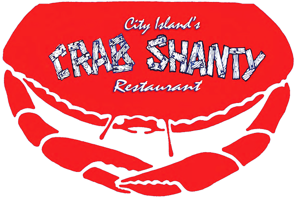 Original Crab Shanty Restaurant in the Bronx, NY. Full menu includes fried & broiled seafood, steaks, pastas, chicken, soups & salads.