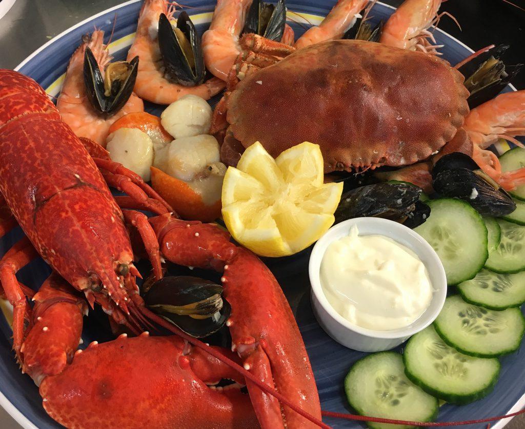 seafood-1940291_1920